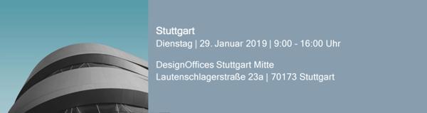 Seminar-Modularisierung-Loation,Stuttgart