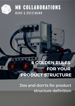 golden-rules_product-structure_cover
