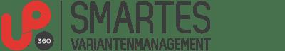 su1902-Scale-Up-Smartes-Variantenmanagement_pos